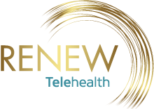 Renew TeleHealth California TeleHealth Telepsychiatry